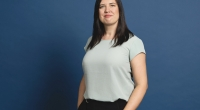 """""""Die Fintech-Branche übersieht einen Großteil der Bevölkerung"""" – Fabit-Gründerin Susanne Krehl im FinanceFWD-Podcast"""