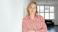 """""""In der Internationalisierung steckt für uns viel Potential"""" – Ratepay-CEO Nina Pütz im FinanceFWD-Podcast"""