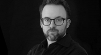 """""""Ich bin nicht gekommen, um mir einen gemütlichen Job zu machen"""" – Deutsche-Bank-Manager Kilian Thalhammer im FinanceFWD-Podcast"""