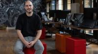 """""""Es schmerzt mich, wenn manche Firmen 20 Millionen bekommen"""" – mydealz-Gründer Fabian Spielberger im FinanceFWD-Podcast"""