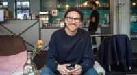 """""""Wir laufen unseren Ambitionen hinterher"""" – Tomorrow-Gründer Jakob Berndt im FinanceFWD-Podcast"""